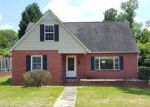 Bank Foreclosure for sale in Salisbury 28144 N CALDWELL ST - Property ID: 4147224548
