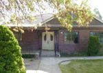 Bank Foreclosure for sale in Paul 83347 S MAIN ST - Property ID: 4147467175