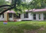Bank Foreclosure for sale in Danville 72833 E HIGHWAY 80 - Property ID: 4147660780