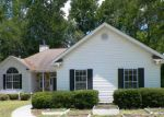 Bank Foreclosure for sale in Dublin 31021 BROOKHAVEN DR - Property ID: 4148005456