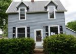 Bank Foreclosure for sale in Waverly 66871 W 4TH ST - Property ID: 4148060644