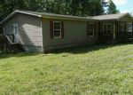 Bank Foreclosure for sale in Oakdale 37829 PINE ORCHARD RD - Property ID: 4148389562