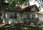 Bank Foreclosure for sale in Albany 64402 E DANIEL ST - Property ID: 4149073231