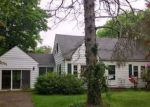 Bank Foreclosure for sale in Acton 01720 LIBERTY ST - Property ID: 4149259372