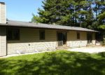 Bank Foreclosure for sale in Oconomowoc 53066 CAROL LN - Property ID: 4149429304