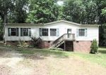 Bank Foreclosure for sale in Bracey 23919 CITRON CT - Property ID: 4149472675