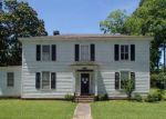 Bank Foreclosure for sale in Capron 23829 MAIN ST - Property ID: 4149473997