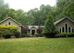 Bank Foreclosure for sale in Chapel Hill 27517 DAVID MILLER CT - Property ID: 4149624654