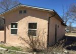Bank Foreclosure for sale in Espanola 87532 MEDINAS LN - Property ID: 4149660562