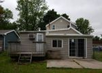 Bank Foreclosure for sale in Vinton 52349 2ND AVE - Property ID: 4149744656