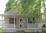 Bank Foreclosure for sale in Jerseyville 62052 HARRISON ST - Property ID: 4149776629