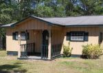 Bank Foreclosure for sale in Jacksonville 31544 HIGHWAY 441 - Property ID: 4149790643