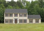Bank Foreclosure for sale in Louisa 23093 MALLORY RD - Property ID: 4150148459