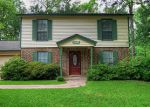 Bank Foreclosure for sale in Huntsville 77320 ROYAL OAKS ST - Property ID: 4150254449