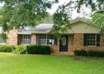 Bank Foreclosure for sale in Nacogdoches 75965 NEWMAN ST - Property ID: 4150268469