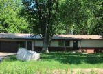 Bank Foreclosure for sale in Lafayette 47909 OLD US HIGHWAY 231 S - Property ID: 4150514615