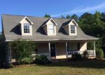 Bank Foreclosure for sale in Franklin 30217 S BRIDGE RD - Property ID: 4150544388