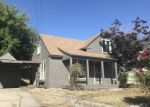 Bank Foreclosure for sale in Wenatchee 98801 METHOW ST - Property ID: 4150726592