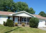 Bank Foreclosure for sale in Pennsville 08070 GEORGIA RD - Property ID: 4151574507