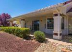 Bank Foreclosure for sale in Santa Clara 84765 TAMARACK TRL - Property ID: 4151882399