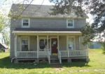 Bank Foreclosure for sale in White City 66872 S 2000 RD - Property ID: 4152192941