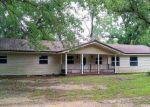 Bank Foreclosure for sale in Bonifay 32425 POLLARD HARRIS RD - Property ID: 4152301995