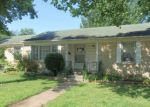 Bank Foreclosure for sale in Trumann 72472 ROSEWOOD DR - Property ID: 4152355864