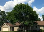 Bank Foreclosure for sale in Ellston 50074 SCENIC PL - Property ID: 4152561709