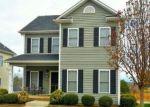 Home ID: F4152634401