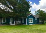 Bank Foreclosure for sale in Manor 78653 WELLS SCHOOL RD - Property ID: 4152736450