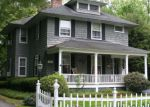 Bank Foreclosure for sale in Sheffield 01257 S MAIN ST - Property ID: 4153168285