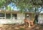 Bank Foreclosure for sale in Auburn 95603 LILAC LN - Property ID: 4153334279