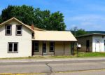Bank Foreclosure for sale in Cuba 14727 ROUTE 305 - Property ID: 4154320159