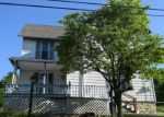 Bank Foreclosure for sale in Jersey Shore 17740 RAILROAD ST - Property ID: 4154330227