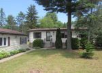 Bank Foreclosure for sale in Shawano 54166 LAKE DR - Property ID: 4154456826