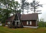 Casa en Remate en Bland 24315 WESENDONCK RD - Identificador: 4154504108