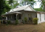 Bank Foreclosure for sale in Castroville 78009 PARIS ST - Property ID: 4154540914