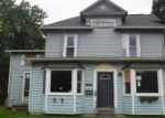 Bank Foreclosure for sale in Marysville 43040 E 7TH ST - Property ID: 4154609670