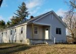 Bank Foreclosure for sale in Ft Mitchell 41017 NORDMAN DR - Property ID: 4154801946