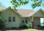 Bank Foreclosure for sale in Kingman 67068 W D AVE - Property ID: 4154808958