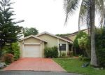 Bank Foreclosure for sale in Miami 33196 SW 96TH TER - Property ID: 4154922830