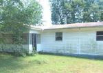 Bank Foreclosure for sale in Rector 72461 COUNTY ROAD 481 - Property ID: 4154997720