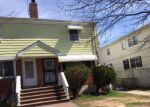 Bank Foreclosure for sale in Springfield Gardens 11413 182ND PL - Property ID: 4155566641