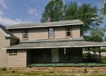 Bank Foreclosure for sale in Bedford 47421 15TH ST - Property ID: 4156063301