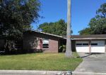 Bank Foreclosure for sale in Port Lavaca 77979 WILLOWICK DR - Property ID: 4156821436