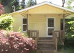 Bank Foreclosure for sale in Monroe 97456 ALPINE RD - Property ID: 4157017652