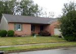 Bank Foreclosure for sale in West Milton 45383 SANLOR AVE - Property ID: 4157097354