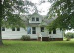 Bank Foreclosure for sale in Dobson 27017 NC 268 - Property ID: 4157159102