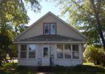 Bank Foreclosure for sale in Shakopee 55379 5TH AVE W - Property ID: 4157548922