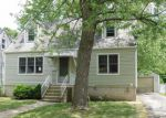 Bank Foreclosure for sale in Hammond 46323 DELAWARE AVE - Property ID: 4157650972